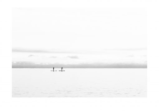 paddleboard-silhouettes