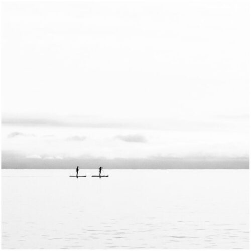paddleboard-silhouettes-crop